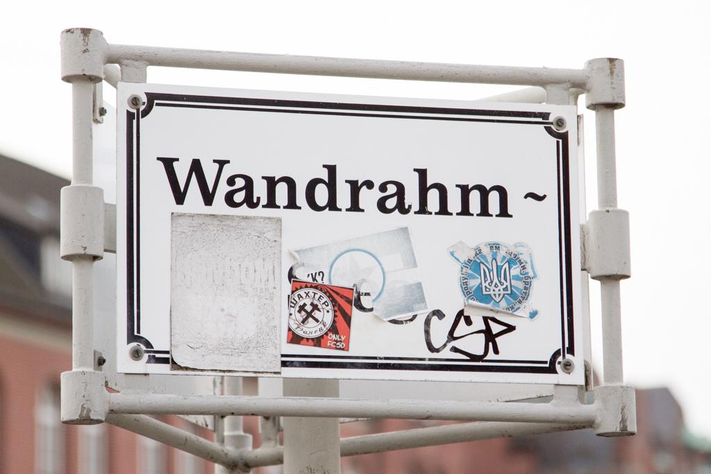 xinonet-wandrahm
